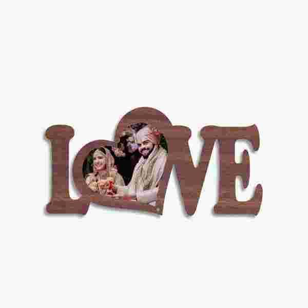 Splendid Love Picture